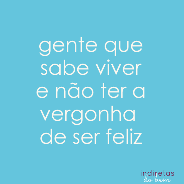 frases-indiretas-do-bem-blog-carola-duarte