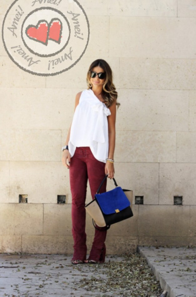 look-inspired-cor-burgundy-blog-carola-duarte