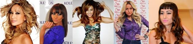 o-estilo-de-sabrina-sato-cabelos-fashion-moda-blog-carola-duarte