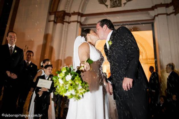casamento-fernanda-e-joão-fotos-debora-pitanguy-vestido-mauro-d-biazzi-blog-carola-duarte
