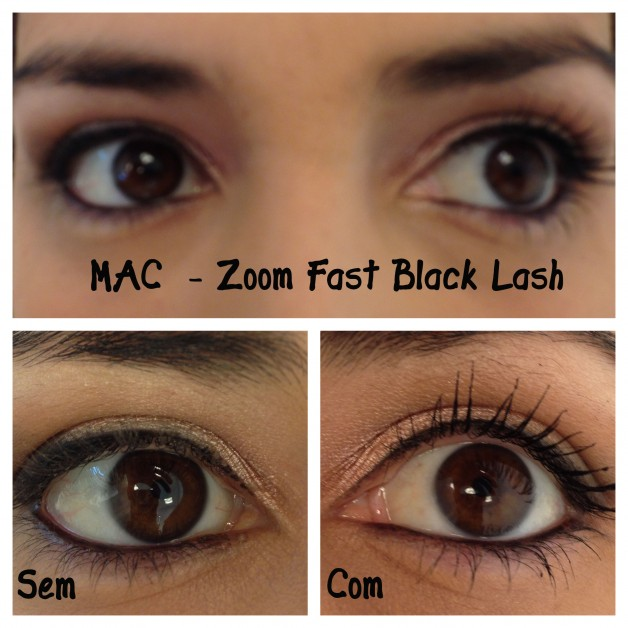 rímel-máscara-MAC-zoom-fast-black-lash-dica-de-make-make-up-blog-de-mais-influente-de-ribeirão-preto-blog-carola-duarte