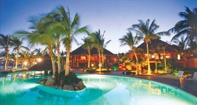 be-lair-cabos-beach-resort-week-off-dica-de-turismo-blog-carola-duarte