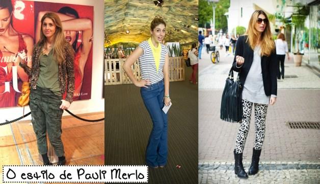 entrevista-da-semana-looks-editora-de-comportamento-e-celebridades-revista-glamour-pauli-merlo-blog-carola-duarte