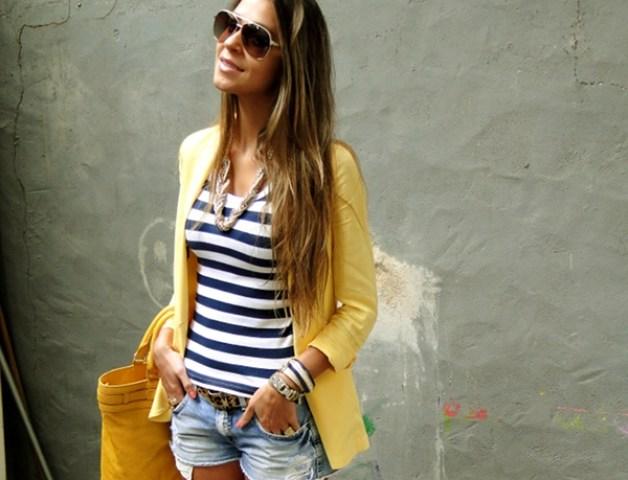 looks-com-blazer-amarelo-moda-fashion-blog-de-moda-blog-carola-duarte