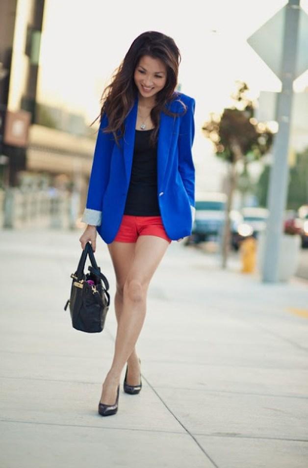 looks-com-blazer-azul-bic-azul-klein-moda-fashion-blog-de-moda-blog-carola-duarte