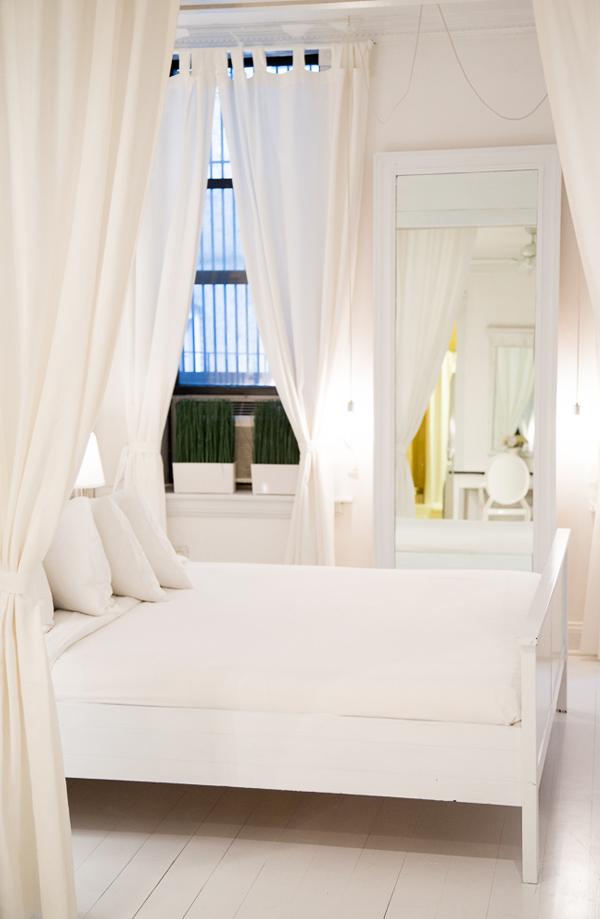 decoração-pequenos-ambientes-hotel-boutique-em-nova-york-my-suites-blog-carola-duarte