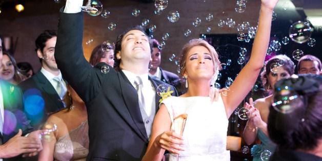 álbum-de-casamento-carola-duarte-e-ricardo-de-padua-fotografa-debora-pitanguy-wedding-blog-carola-duarte
