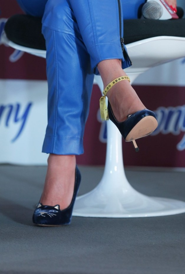 carolina-dieckmann-de-azul-evento-rio-de-janeiro-riachuelo-blog-carola-duarte