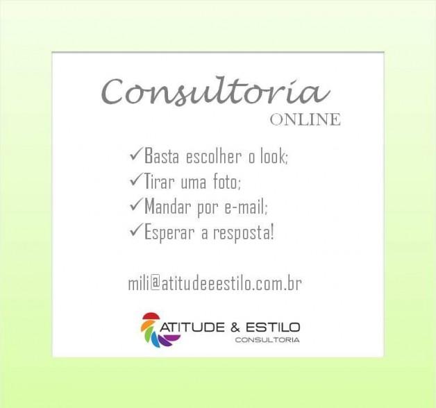 consultoria-de-imagem-on-lineti-atitude-&-estilo-mili-pavan-ribeirão-preto-blog-de-moda-carola-duarte