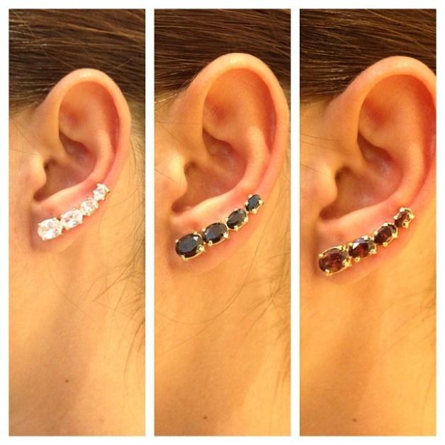 tendência-em-acessórios-ear-cuff-blog-de-moda-bia-moraes-acessórios-blog-carola-duarte