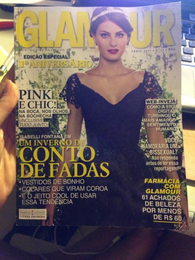 edição-de-aniversário-revista-glamour-isabeli-fontana-capa-blog-carola-duarte