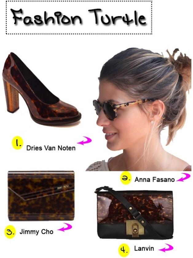trends-tendência-estampas-de-tartaruga-fashion-blog-de-moda-em-ribeirão-preto