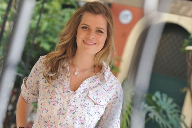 manuela-carvalho-blog-vitrine-jovem-pan-blog-mais-influente-de-ribeirão-preto-blog-carola-duarte