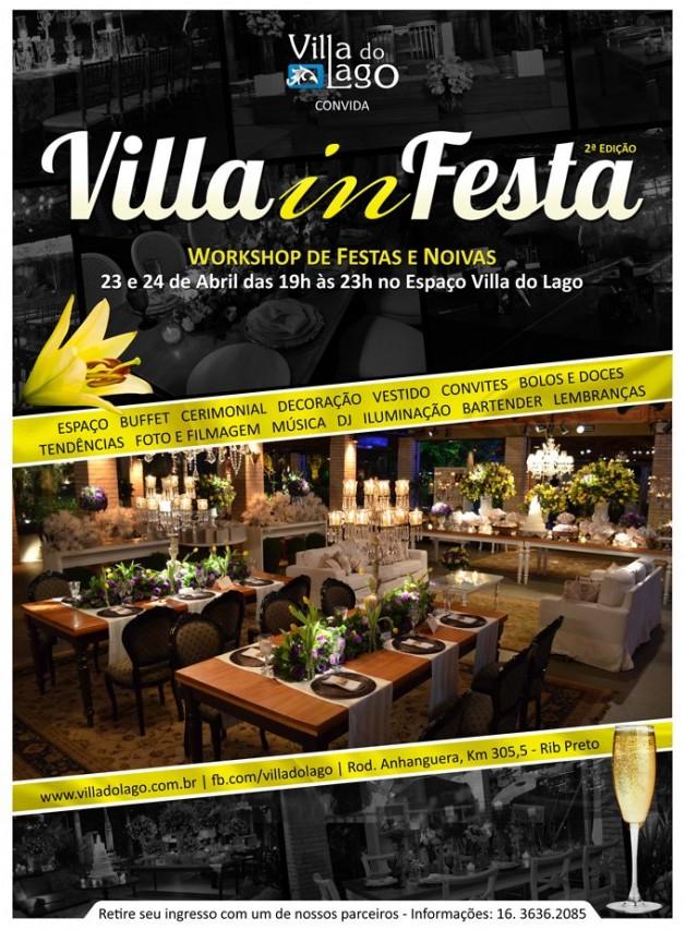villa-in-festa-workshop-de-festas-e-noivas-villa-do-lago-vivace-eventos-blog-carola-duarte
