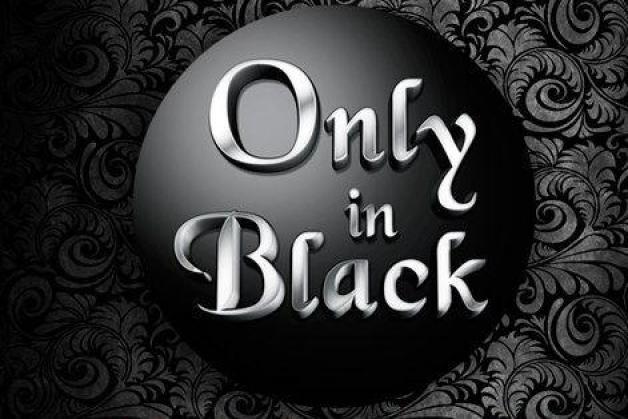 looks-sal-rosa-para-a-only-in-black-blog-carola-duarte
