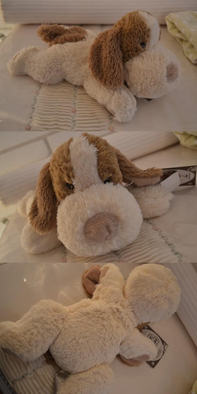 loja-especializada-em-enxovais-em-ribeirão-preto-baby-&co-blog-carola-duarte