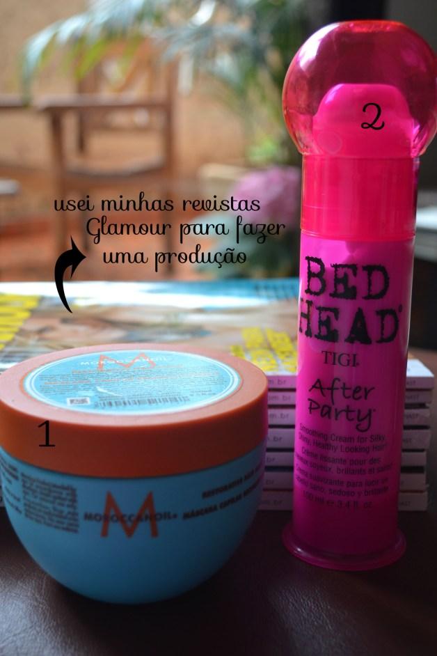 as-compras-da-carola-duarte-em-orlando-compras-na-blooming-beauty-the-mall-at-millenium-blog-carola-duarte