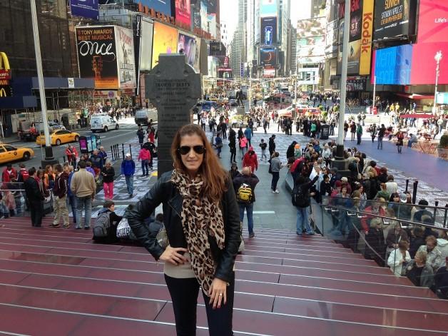 carola-duarte-em-nova-york-dica-de-turismo-blog-carola-duarte