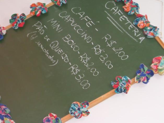 cafeteria-amalia-maria-xipaya-blog-carola-duarte