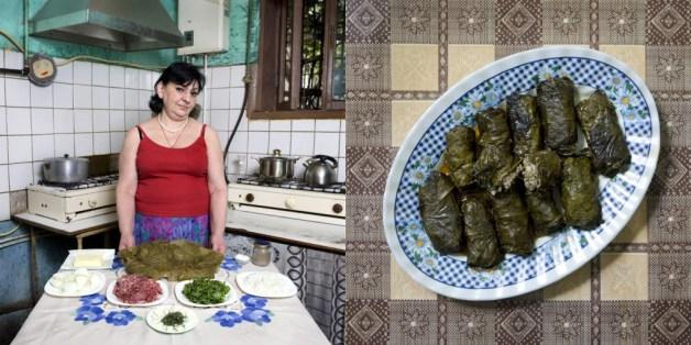 delicatessen-com-amor-armenia-blog-carola-duarte