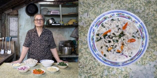 delicatessen-com-amor-filipinas-blog-carola-duarte