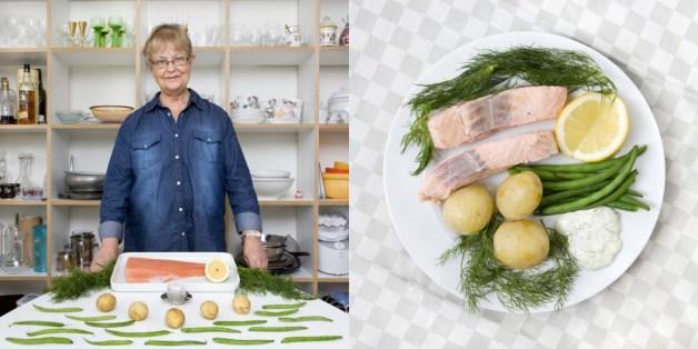 delicatessen-com-amor-suecia-blog-carola-duarte
