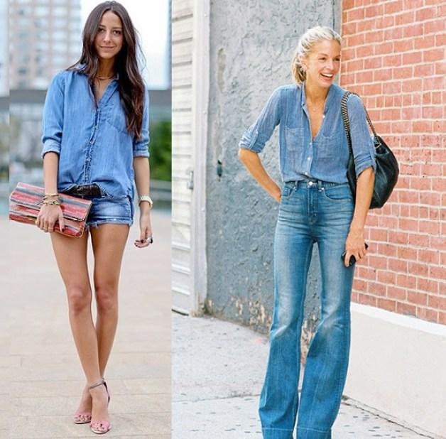 jeans-com-jeans-shorts-moda-street-style-blog-carola-duarte-horz