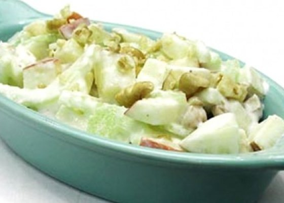 receita-de-salada-waldorf-gastronomia-amalia-menezes-blog-carola-duarte