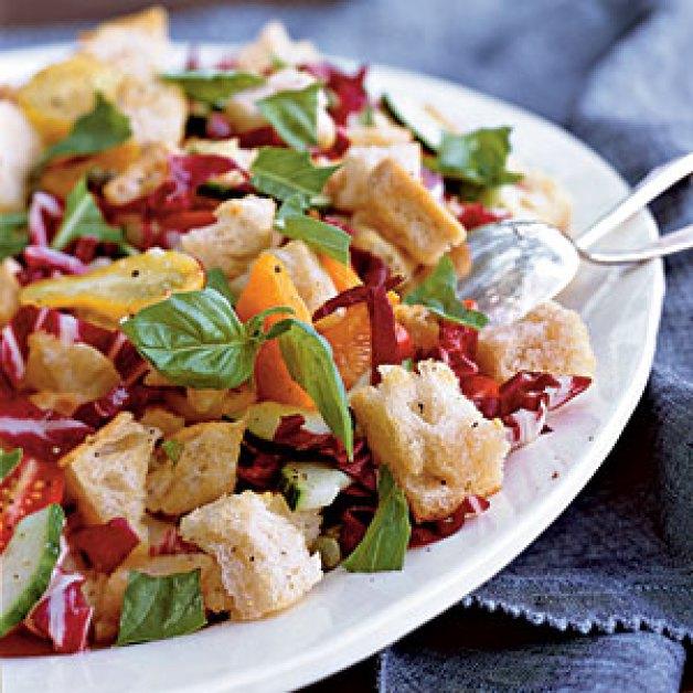 salada-panzanella-receitas-lights-projeto-carol-buffara-gastronomia-amalia-menezes-blog-carola-duarte