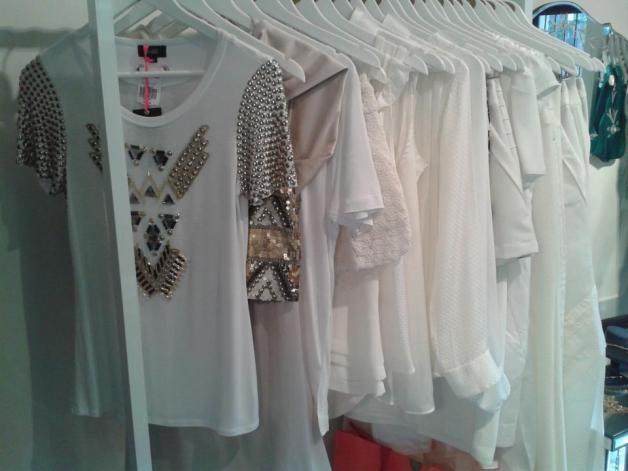 super-sale-sis-multimarcas-blog-carola-duarte