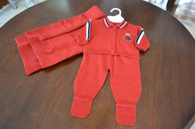o-que-você-precisa-para-montar-o-enxoval-do-seu-bebe-baby-&-co-em-ribeirão-preto-blog-carola-duarte