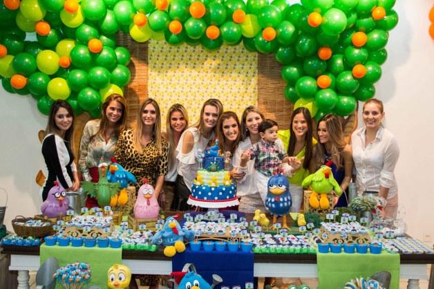 decoração-galinha-pintadinha-aniversário-de-um-ano-do-lorenzo-blog-carola-duarte