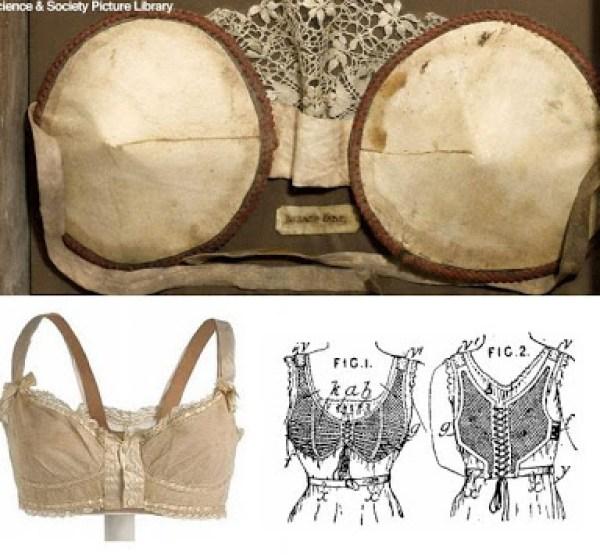 história-da-lingerie-blog-carola-duarte