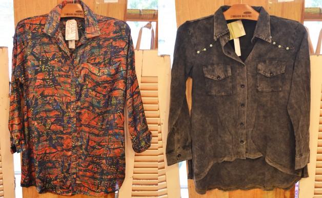 camisas-maria-xipaya-dia-dos-namorados-blog-carola-duarte