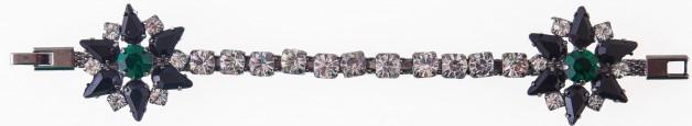 pulseiras-bia-moraes-acessorios-blog-carola-duarte