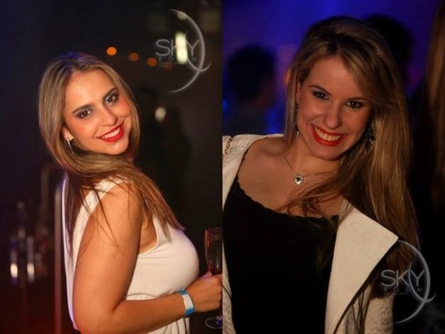 mulheres-com-batom-vermelho-sky-room-blog-carola-duarte
