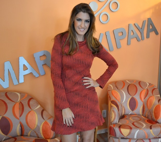 looks-maria-xipaya-liquidação-blog-carola-duarte