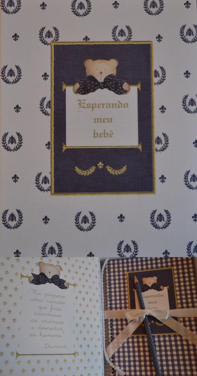 enxoval-para-bebe-em-ribeirão-preto-personalizado-em-ribeirão-preto-baby-&-co-blog-carola-duarte