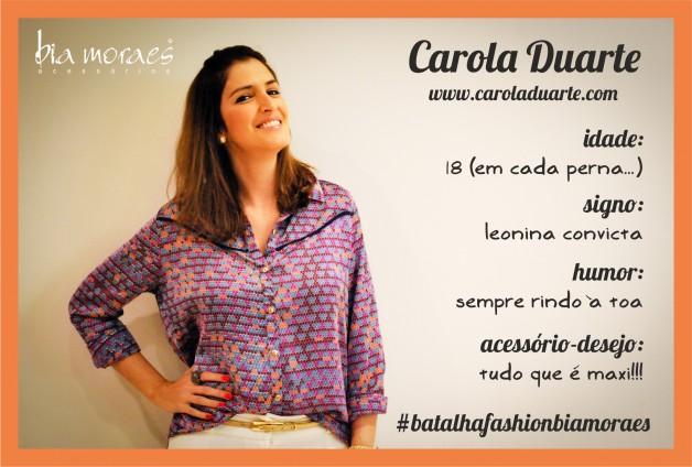 batalha-fashion-bia-moraes-blog-em-ribeirão-preto-carola-duarte