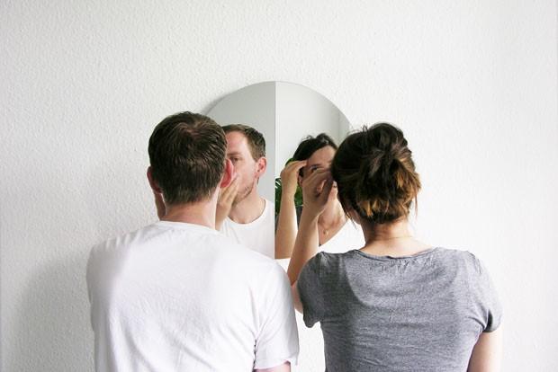 objeto-desejo-espelho-para-dois-casa-vogue-blog-carola-duarte