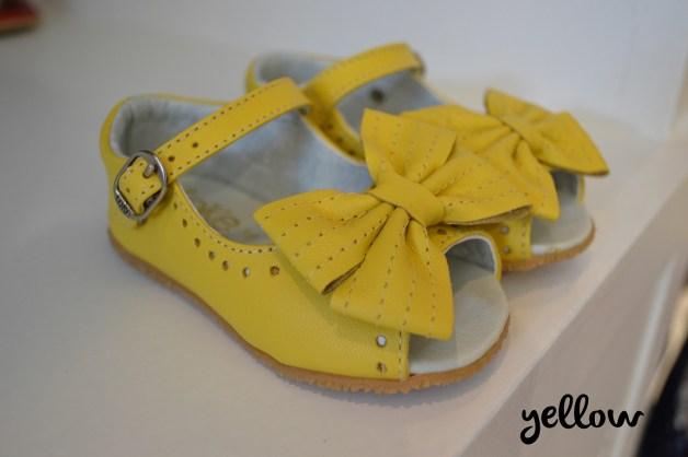 sapatinhos-charmosos-para-crianças-em-ribeirão-preto-na-villa-bebe-blog-carola-duarte