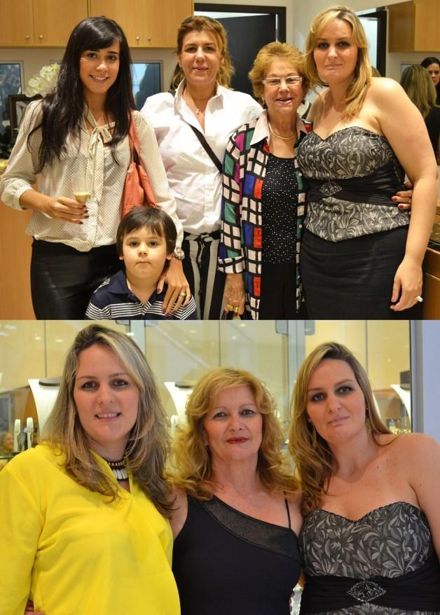 lapidin-joalheiros-shopping-iguatemi-blog-carola-duarte