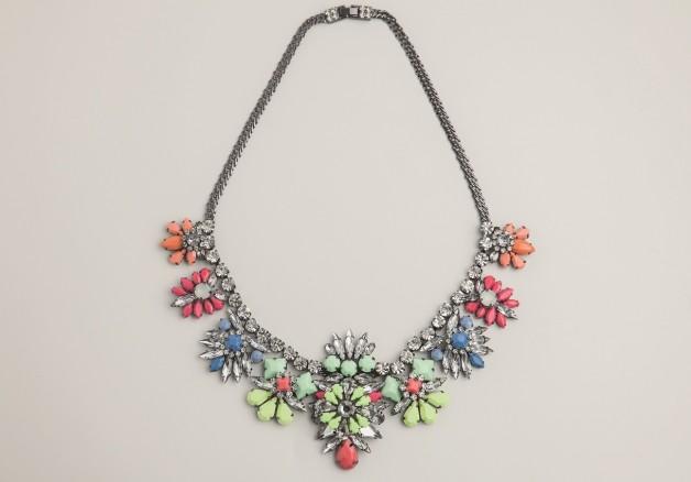 coleção-primavera-verao-bia-moraes-acessorios-blog-carola-duarte
