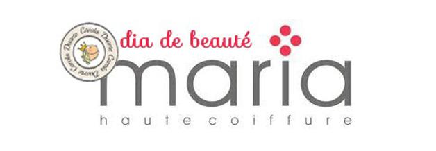 uti-do-cabelo-com-k-pak-joico-maria-haute-coiffure-blog-carola-duarte