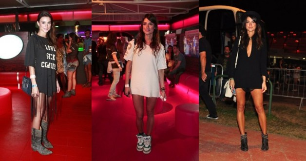 look-da-thayla-ayala-rock-in-rio-blog-carola-duarte
