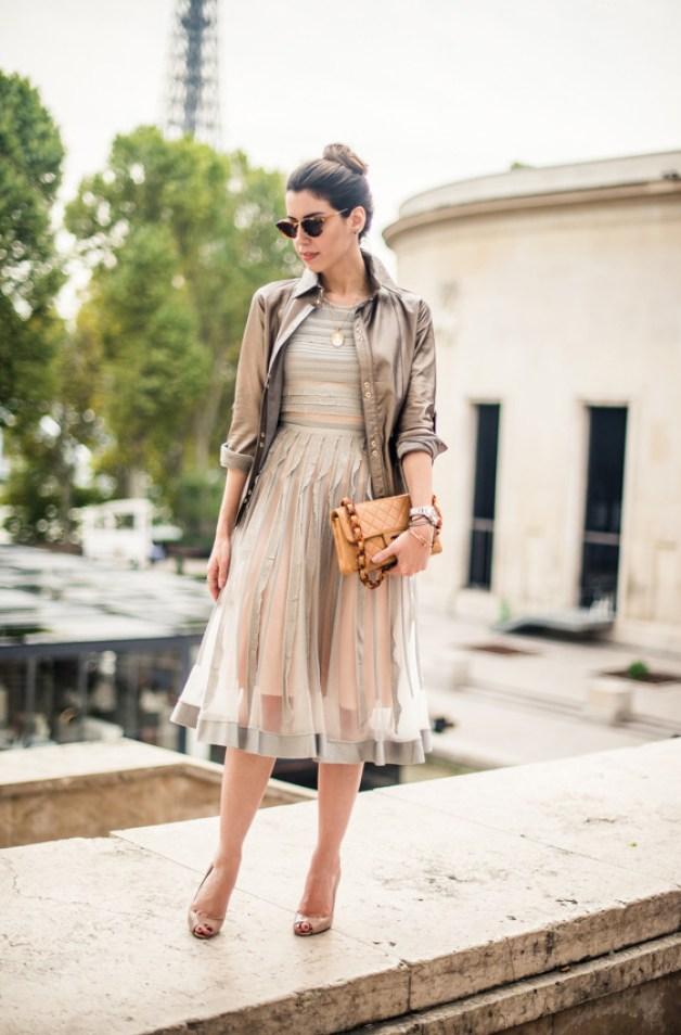 look-camila-coutinho-paris-fashion-week-blog-carola-duarte