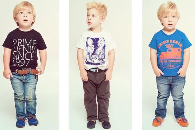 t-shirt-puramania-kids-na-bala-de-mel-blog-carola-duarte