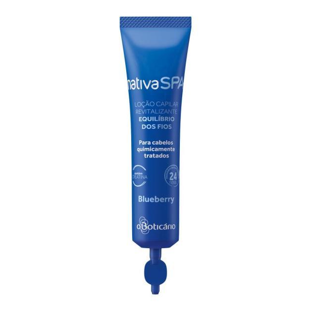 Nativa-SPA-Locao-Capilar-Revitalizante-Equilibrio-dos-Fios-Blueberry-4-x-15ml