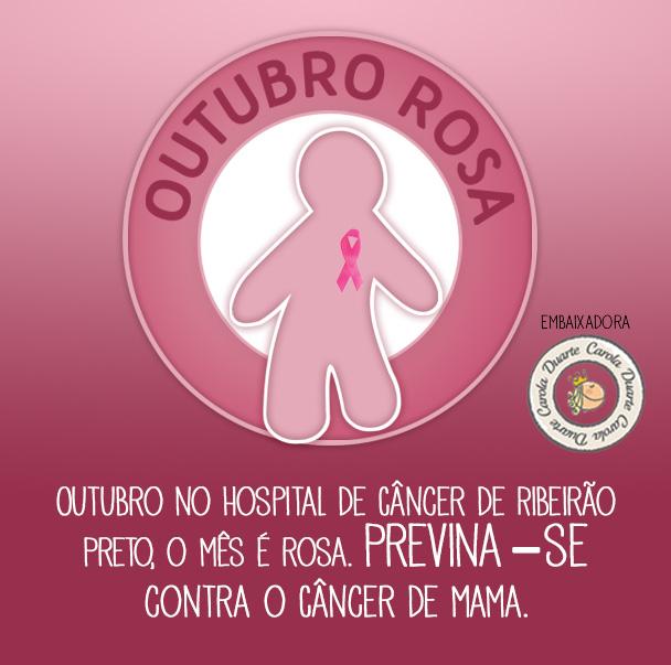 outubro-rosa-hospital-de-cancer-de-ribeirão-preto-blog-carola-duarte