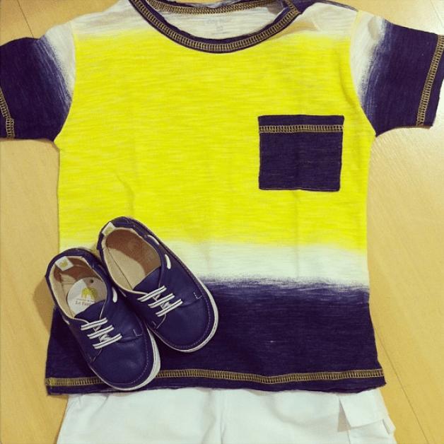 roupas-de-menino-moderno-villa-bebe-em-ribeirão-preto-blog-carola-duarte
